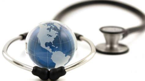 نکات مهم پزشکی