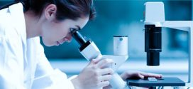 علوم آزمایشگاهی یکی از شاخههای علوم پزشکی است